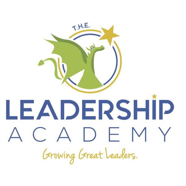 T.H.E. Leadership Academy PTA