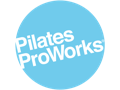 Pilates ProWorks Thirty Day Unlimited Class Pass