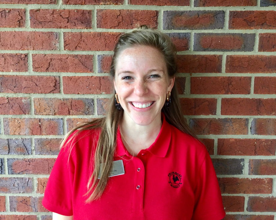Ms. Laurel Bowers-Eady , Preschool I Teacher