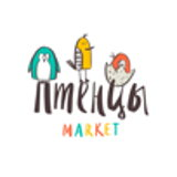 Птенцы Market