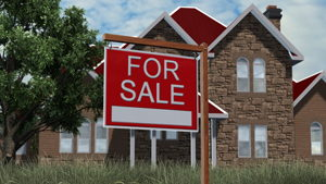 Home sales critical to local economic development efforts