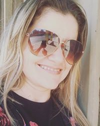 Danielle Magalhães Coelho