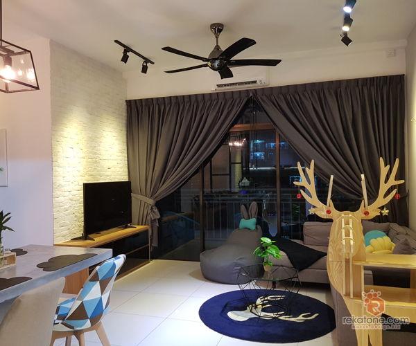 space-story-studio-industrial-modern-scandinavian-malaysia-johor-dining-room-living-room-interior-design