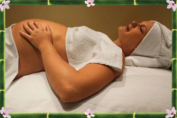 Phuket Island Massage Package - Thai-Me Spa Hot Springs, AR