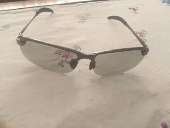 Sunglasses-sunglasses-photochromics-men-polarized-driver-cameleon-changing-color-day-night-Vision-solarpro-testimonial-7