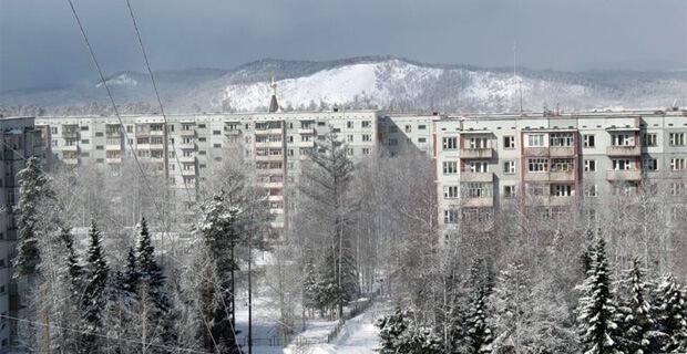 «Авторадио» расширяет географию вещания - Новости радио OnAir.ru
