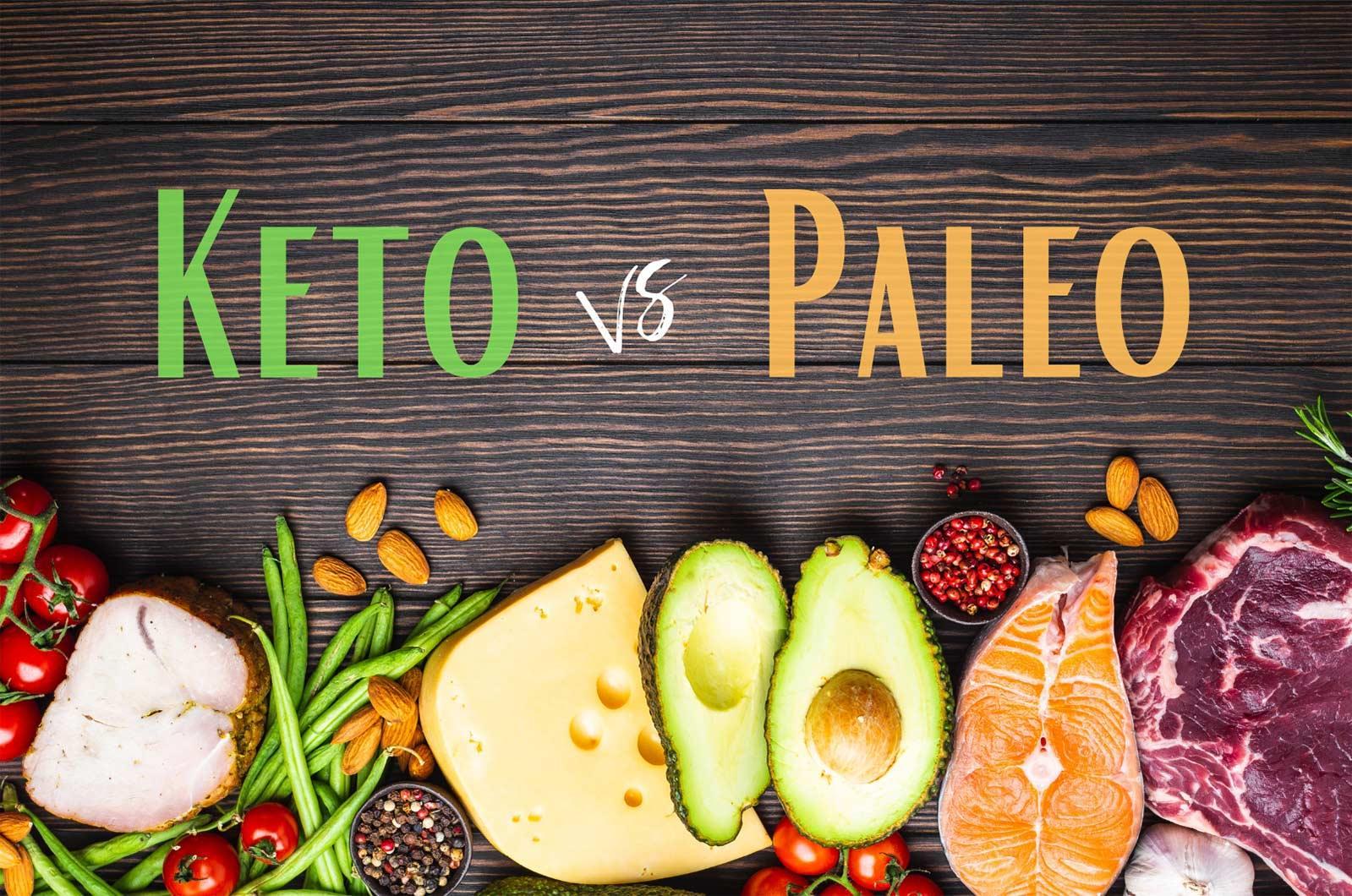 keto-vs-paleo-diet