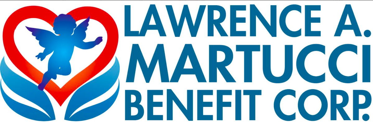 Lawrence A. Martucci Benefit Corp