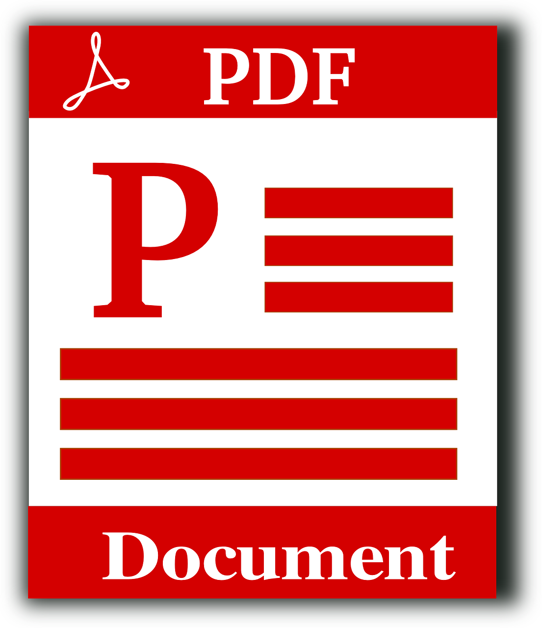 Incorporate in Any State PDF Order Form
