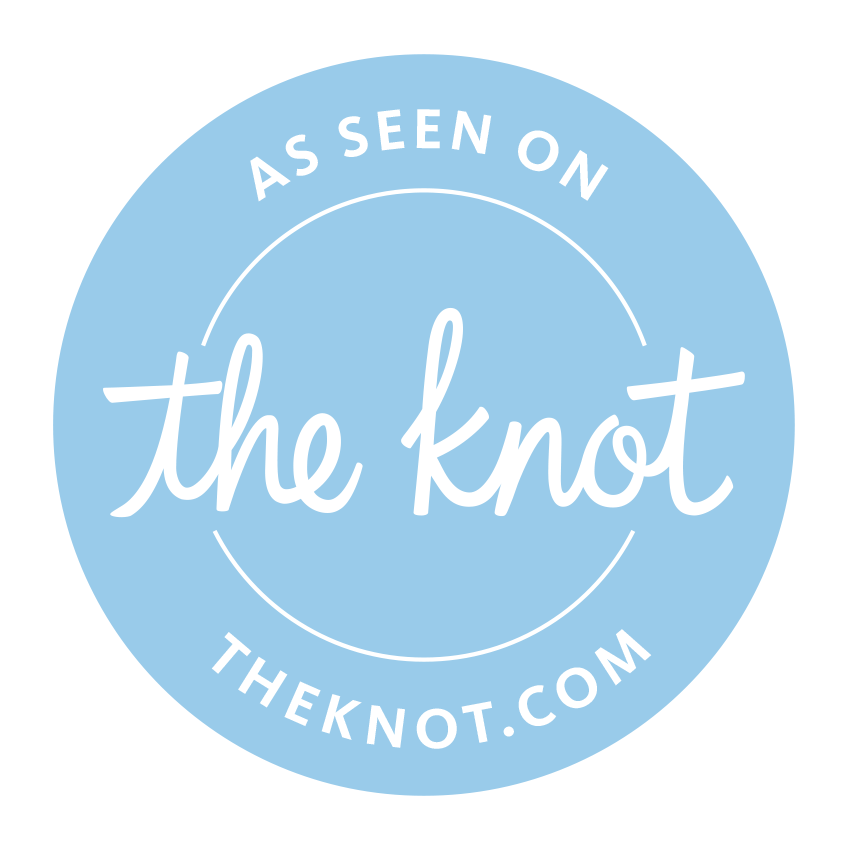 Winestone Parties Featured on The Knot Bachelorette Party