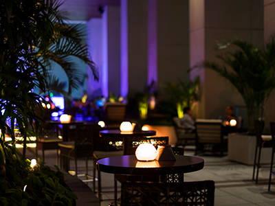 Cordless-Table-Lamps-Fairmont-Hotel-Jakarta