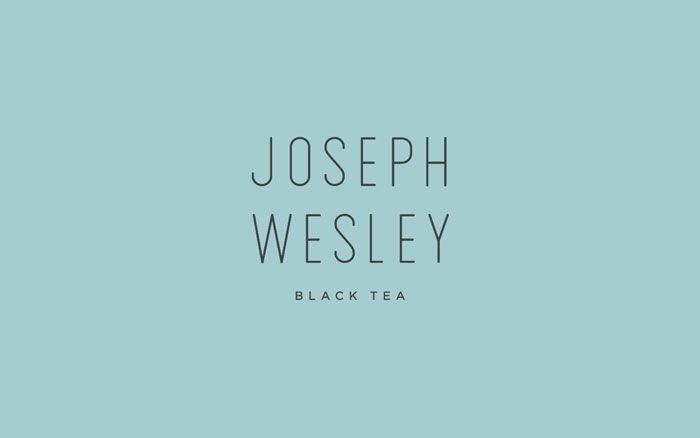 08 10 2013 JWesley 2