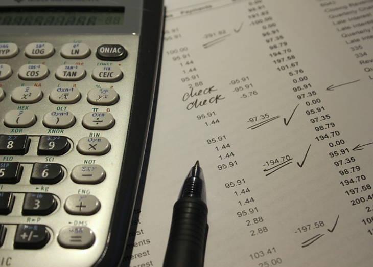 cestovní-pojištění-fitbrokers