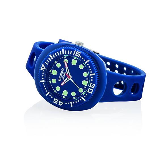 Orologio  Sub Watchmaker Milano