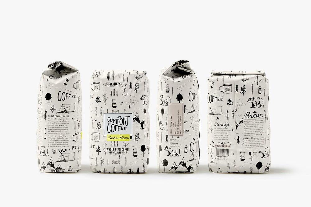mt-comfort-coffee-bag-packaging-design-pattern-branding72x.jpg