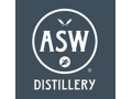 ASW Distillery Whiskey Tasting and Tour for Ten