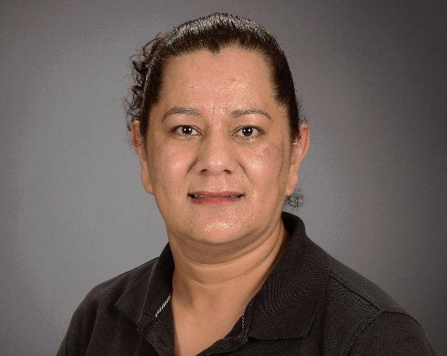 Ms. Corea , Older Infant Teacher | Team member since 2012