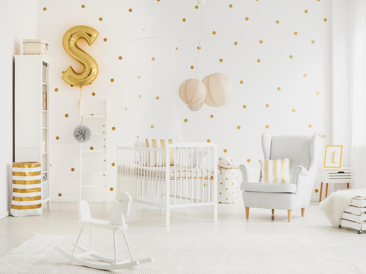 Astounding Aufräumtipps Das Beste Von Elegante Einrichtung Für Das Kinderzimmer