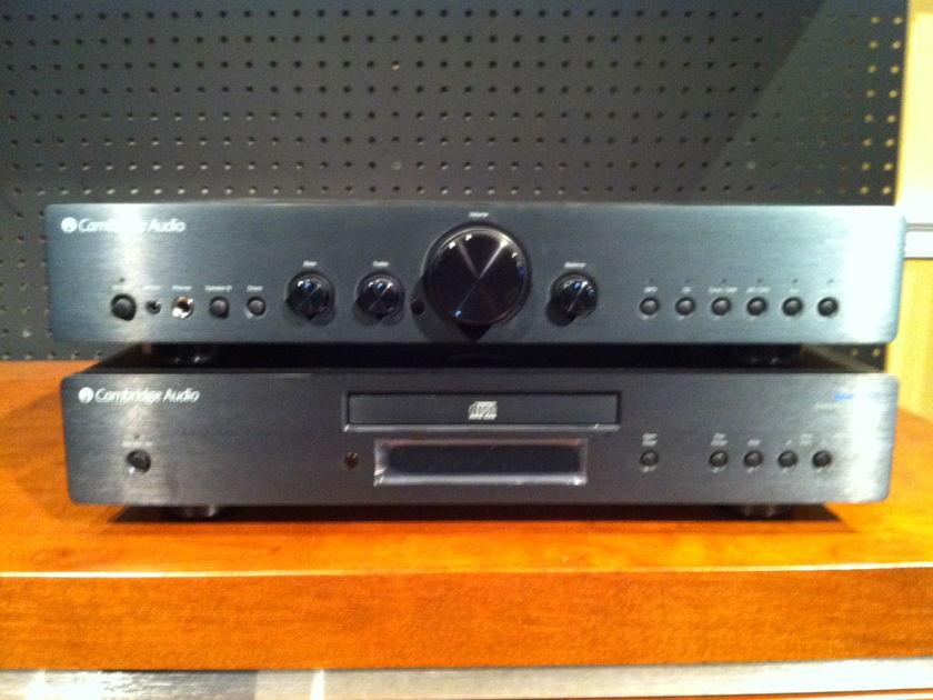 Cambridge Audio 350C CD Player Excellent Condition!!!