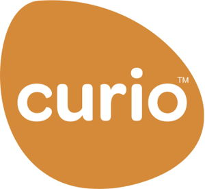 Curio Holding Company / Mobile Outfitters / PAW5 logo