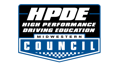 Midwestern Council HPDE 3