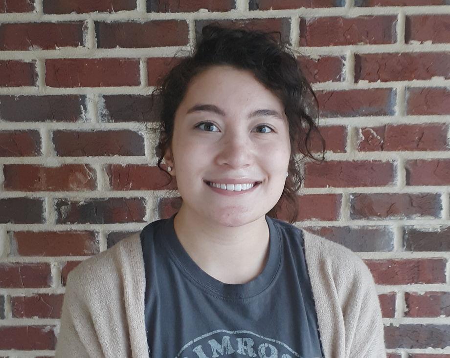 Ms. Crystal Aguirre , Early Preschool Teacher