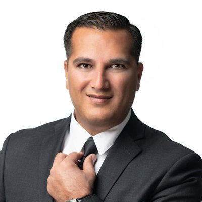 Jafar Qaderi
