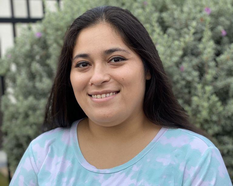 Bianca C. , Preschool Pathways Lead Teacher