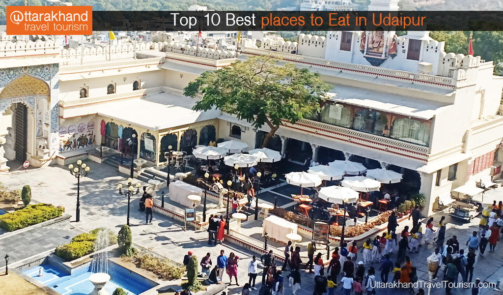 Best places to Eat in Udaipur.jpg
