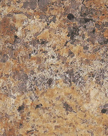 STANDARD COUNTERTOP-BUTTERUM GRANITE COL27