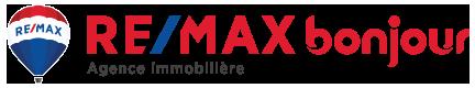 RE/MAX bonjour