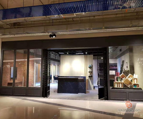 nine-plus-one-studio-industrial-modern-malaysia-wp-kuala-lumpur-others-retail-interior-design