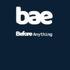 Logo de BAE Conseil