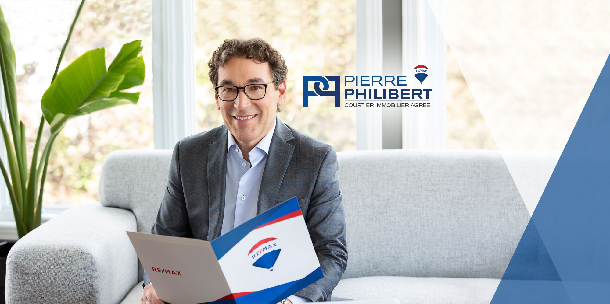 Pierre Philibert