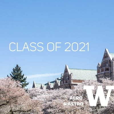 UW A&A Grads: In our own words