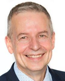 Christophe Lacombe