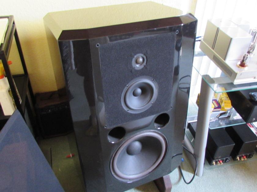 PBN Audio Calypso