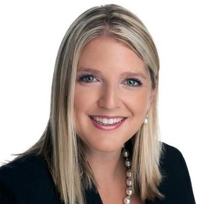 Anne-Marie Bergeron Courtier immobilier RE/MAX Harmonie