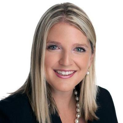 Anne-Marie Bergeron