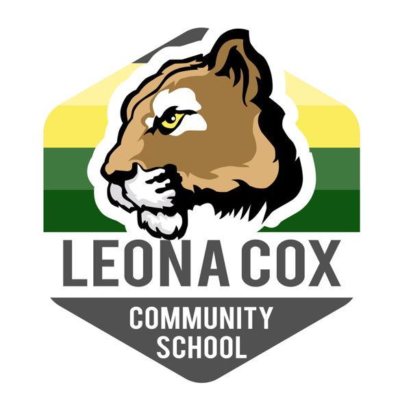 Leona H. Cox Community School PTA