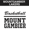 mount gambier basketball emu sportswear ev2 club zone image custom team wear