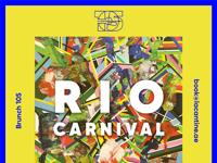 RIO BRUNCH image