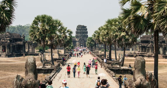why-you-should-visit-Cambodia-in-February
