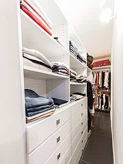 Sanchinarro Madrid - Vestidor - Web.jpg