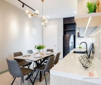 bold-design-studio-minimalistic-modern-malaysia-wp-kuala-lumpur-dining-room-interior-design