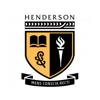 Henderson High School logo