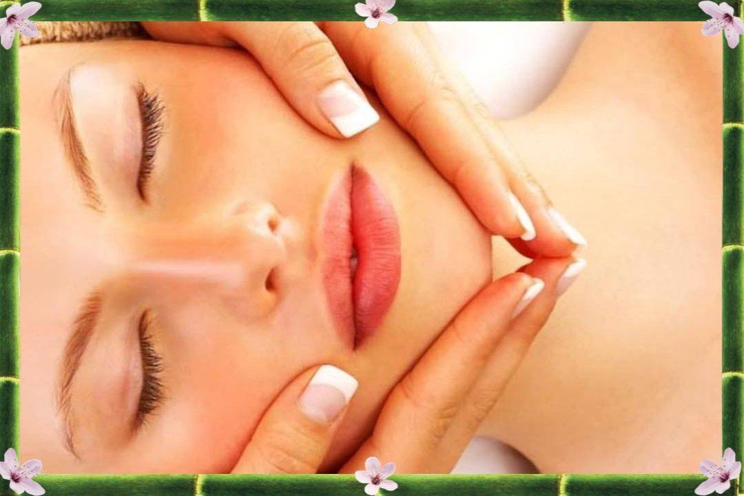 Detoxifying Organic Facial in Hot Springs AR - Thai-Me Spa