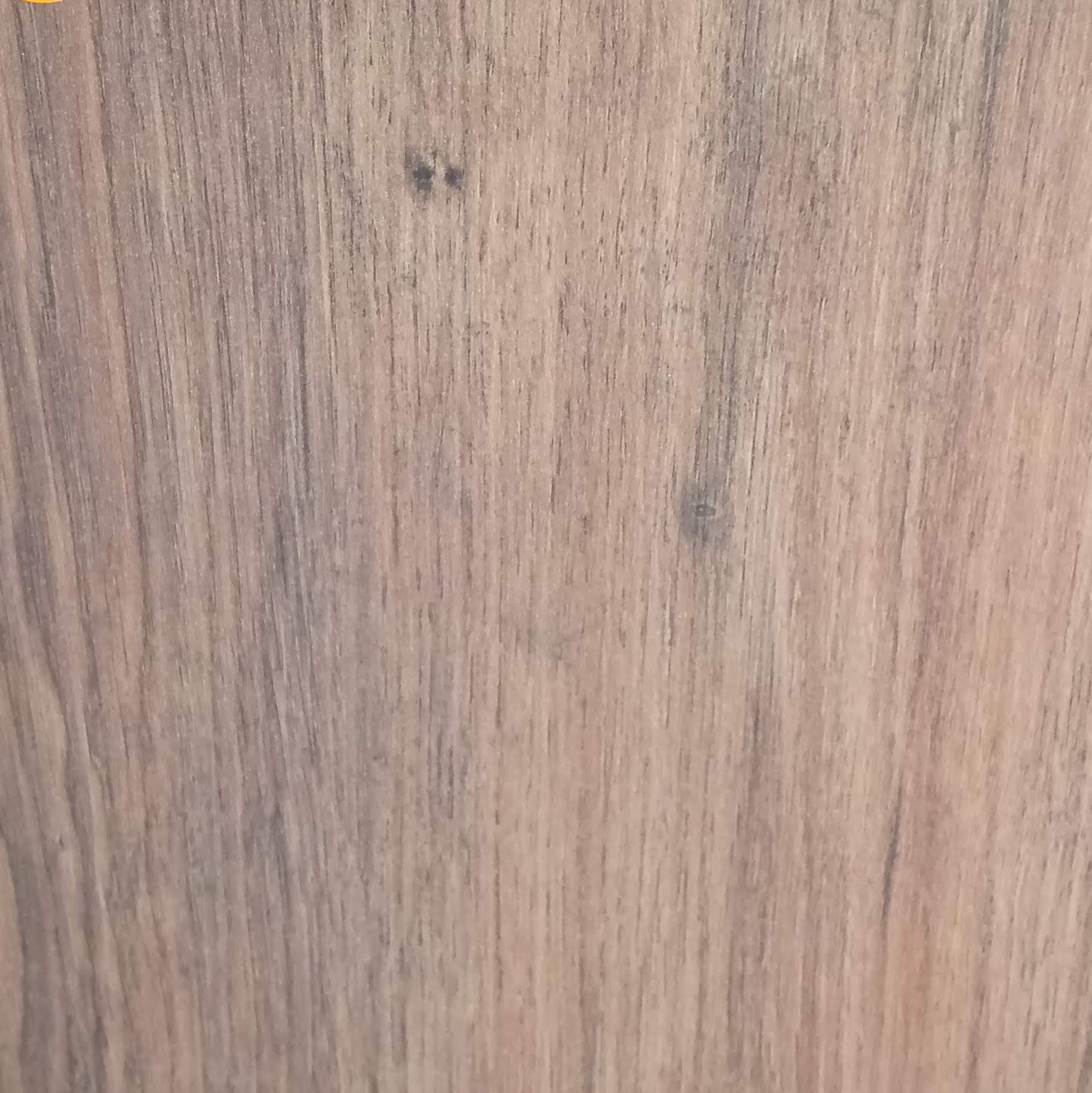 Rustic Oak Natural Blonde 272