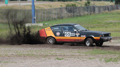 IA Region October 2019 RallyCross at Oskaloosa