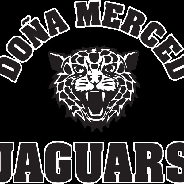 Dona Merced PTA